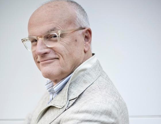 Jacques Klöters